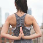 Trening w duchu body positive