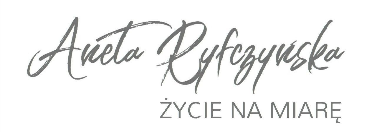Aneta  Ryfczyńska