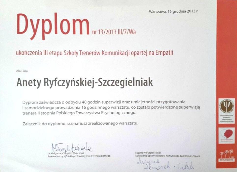dyplom szkoła trenerów_1