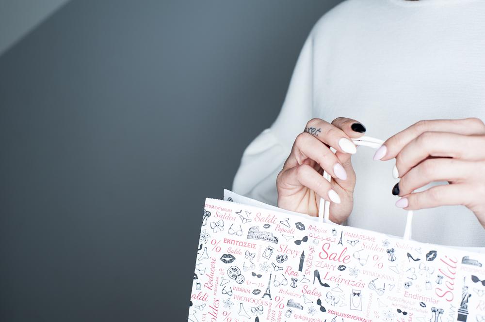 Trzy mity o stylistkach