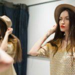 9 powodów by nie kupować ubrań